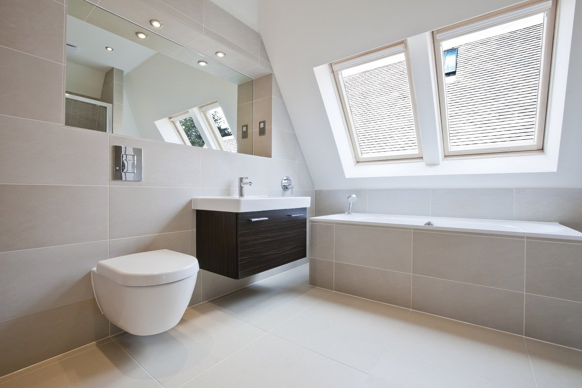 Regrouting Tiles in Sydney - Tile Regrouting Services
